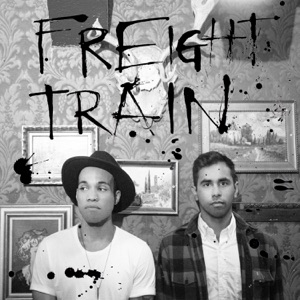 Freight Train (feat. Anderson Paak) - Single Mp3 Download