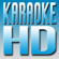 Shut up and Dance (Originally by Walk the Moon) [Instrumental Karaoke] - Karaoke HD