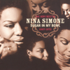 Sugar In My Bowl: The Very Best of Nina Simone 1967-1972 - Nina Simone