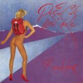 Roger Waters - 4:41AM (Sexual Revolution) (Album Version)
