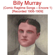 I'm Afraid to Come Home In the Dark (Recorded 1907) - Billy Murray