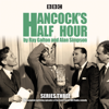 Ray Galton & Alan Simpson - Hancock's Half Hour: Series 3: Ten episodes of the classic BBC Radio comedy series artwork