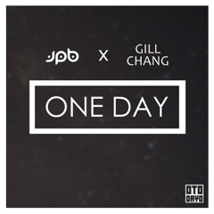One Day (feat. Gill Chang)