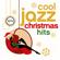 Multi-interprètes - Cool Jazz Christmas Hits