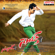 Naayak (Original Motion Picture Soundtrack) - EP - Thaman S.