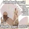 Playoffs Super Bowl 2015