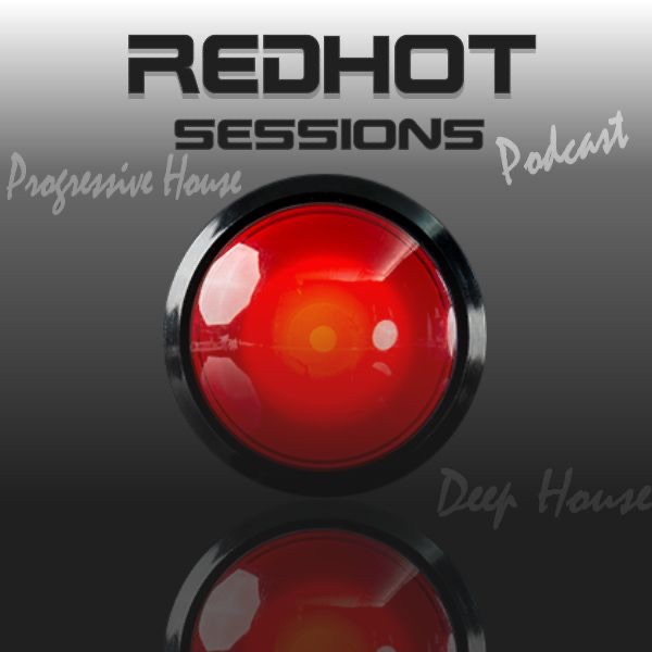 RedHot Sessions