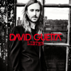 Dangerous feat Sam Martin - David Guetta mp3