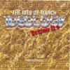 Ideology: Version 11.0 ジャケット写真