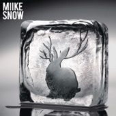 Miike Snow - Animal