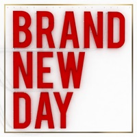 Brand New Music Project Single 'Brand New Year, Vol. 3 - Brand New Day' - Single