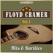 Floyd Cramer - Fancy Pants