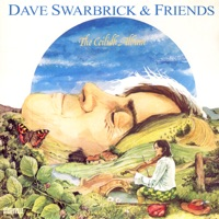 The Ceilidh Album by Dave Swarbrick on Apple Music