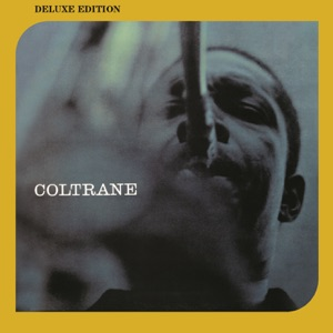Coltrane (Deluxe Edition) Mp3 Download
