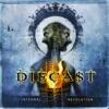 Diecast