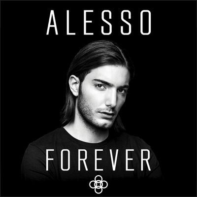 Heroes (we could be) [feat. Tove Lo] - Alesso song