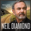 Melody Road (Deluxe Version), Neil Diamond