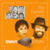 Swar Utsav 2001 -  Sri Lankan Folk - The Gypsies
