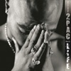 The Best of 2Pac Pt 2 Life