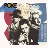 Paul Sandrone, Daniel Farrant & James Knight