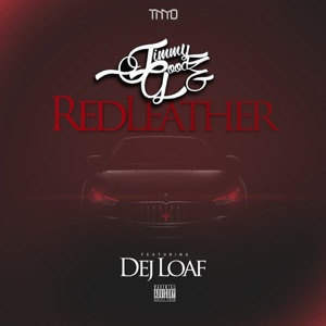 Red Leather (feat. Dej Loaf) - Single Mp3 Download