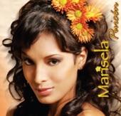 Marisela Puicón - Sed de amor