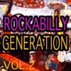 Rockabilly Generation Vol.2