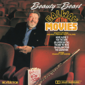 Somewhere Out There From An American Tail   James Galway, The Galway Pops Orchestra & Jonathan Tunick - James Galway, The Galway Pops Orchestra & Jonathan Tunick