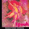 Pooh - Tanta Voglia di Lei (Remastered) artwork
