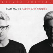 Because He Lives (Amen) - Matt Maher - Matt Maher