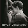 Love Me Like You Do - Ellie Goulding mp3