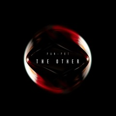 The Other (Bonus Track Version)