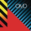 English Electric, Orchestral Manoeuvres In the Dark
