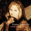 Higher Ground, Barbra Streisand