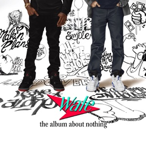 The Album About Nothing Mp3 Download