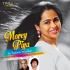 Morey Piya feat Sonu Nigam Suresh Wadkar