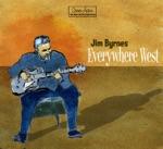 Jim Byrnes - Bootlegger's Blues