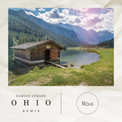 Ohio (filous Remix) - Single