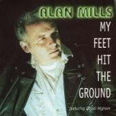Alan Mills - (Do) The Hucklebuck [feat. Darrel Higham]