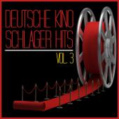 Deutsche Kino Schlager Hits, Vol. 3
