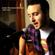 Wonderwall (Acoustic) - Jake Coco