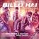 Billo Hai (feat. Manj Musik & Raftaar) - Sahara