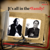 It's All in the Family! Nusrat & Rahat songs