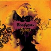 BraAgas - Vänner och fränder