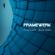 Blue Skies - Framewerk