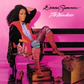 Donna Summer - Grand Illusion
