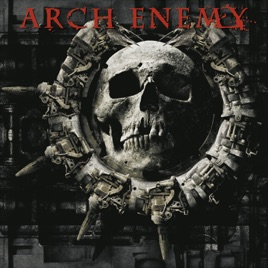 Dating the enemy 1996 download itunes
