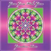 Guru Guru Wahe Guru Guru Ram Das Guru (Guru Ram Das Mantra)