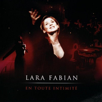 En toute intimité - Lara Fabian