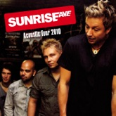 Acoustic Tour 2010